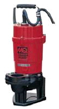 Where to rent Pump, Sub. Trash 2  Elec 1  Solids in Langley WA