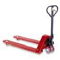 Where to rent Pallet Jack, 5,000lb Cap. in Langley WA