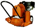 Where to rent Pump, Diaphragm 2  Trash in Langley WA
