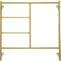 Where to rent Frame, 5 X5 in Langley WA