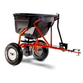 Where to rent Seeder, Broadcast-Tow in Langley WA