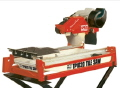 Where to rent Saw, Floor tile  1.5hp rips 24  XL in Langley WA