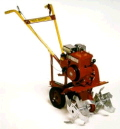 Where to rent Rototiller, Front Tine 3hp in Langley WA