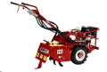 Where to rent Roto Tiller, Rear tine 18  9hp in Langley WA