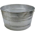 Where to rent Tub, Galvanized, Large 17 Gal in Langley WA