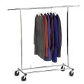 Where to rent Coat Rack  Garment Rack in Langley WA