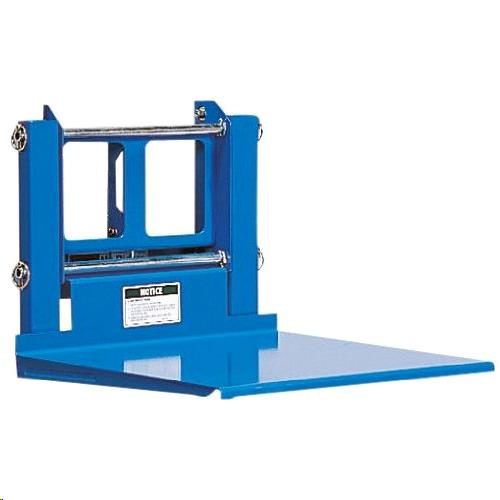 Where to find Insert Lift Platform in Langley