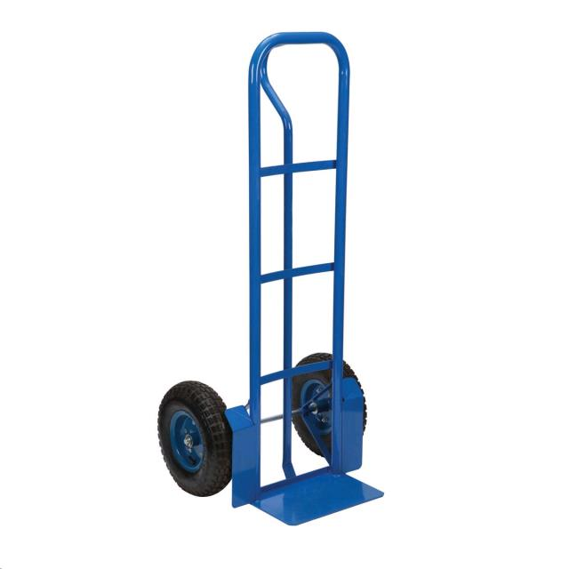 Where to find Dolly, Hand Truck in Langley