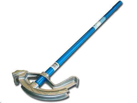 PIPE 1 INCH 2 INCH FOR CONDUIT BENDER Rentals Langley WA, Where to