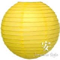 Where to rent Lantern Light, Yellow 14 in Langley WA