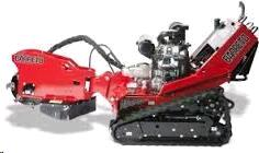 Where to find Stump Grinder, Tracks 31HP Barreto in Langley