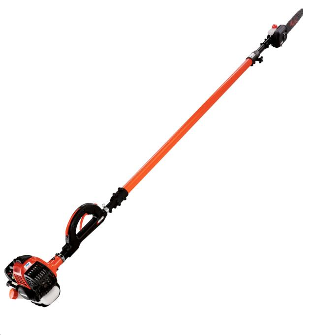 Where to find Pruner, Gas Powered 9.3-14ft saw in Langley