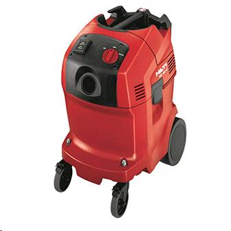 Where to find Vacuum, Dustless Hilti in Langley