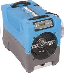 Where to find Dehumidifier-L.G.R. Revolution in Langley