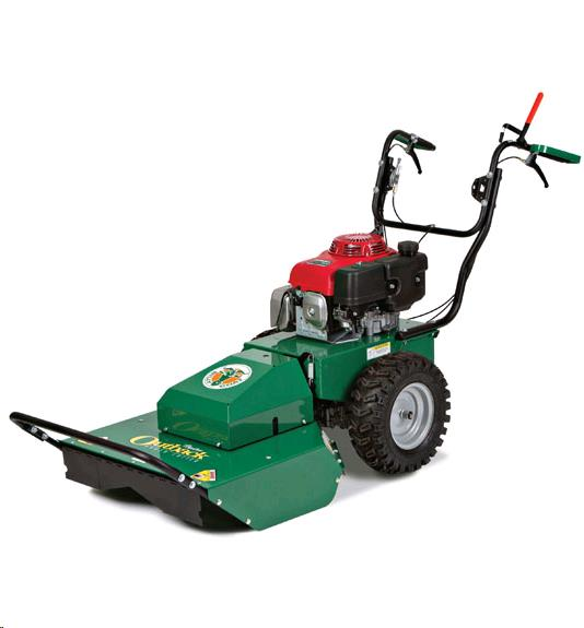 Where to find Mower, High Weed 26  Hydro Swivel in Langley