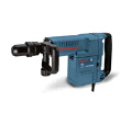 Where to rent Demolition Hammer, 22lb Elec 2  Cap in Langley WA