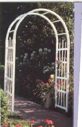 Where to rent Arch, Wedding - PVC in Langley WA