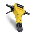 Where to rent Demolition Hammer, 60lb Elec 4  Cap in Langley WA