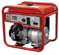 Where to rent Generator, 3000 Watt in Langley WA