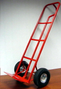 Where to rent Dolly, Hand Truck in Langley WA