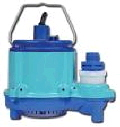 Where to rent Pump, Sub. LG Clear Water 1 1 2 in Langley WA