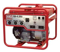 Where to find Generator, 4500 Watt in Langley