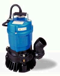 Where to find Pump, Sub. Trash 2  Elec w hose in Langley