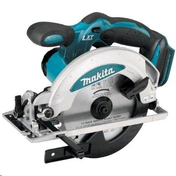 Where to find SAW, CORDLESS 5 1 2 in Langley