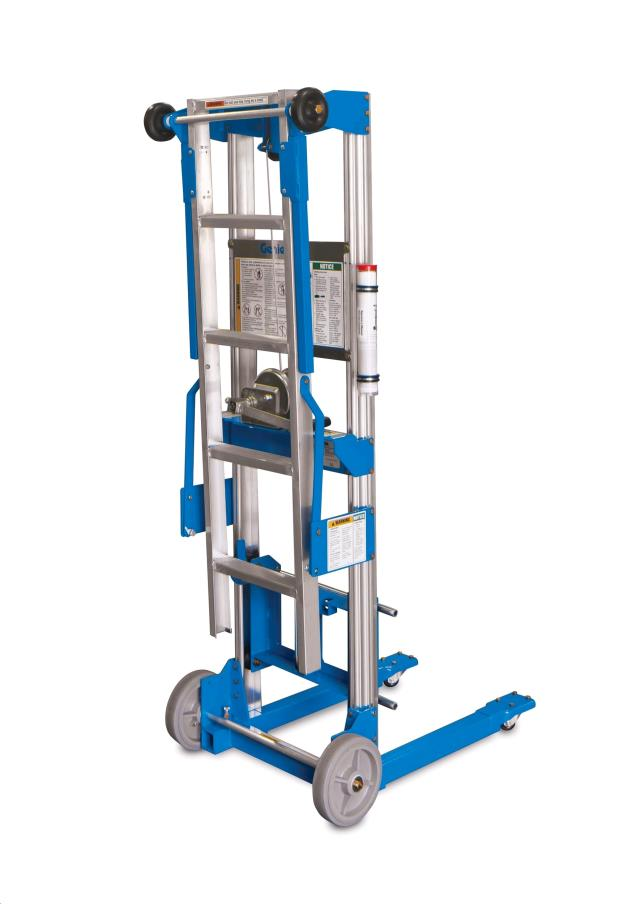 Where to find Lift, Insert   Dolly in Langley