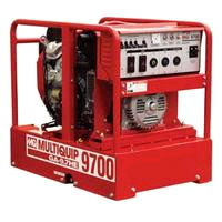 Where to find Generator, 9700 Watt  8400 Continuous in Langley