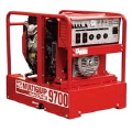Where to rent Generator, 9700 Watt  8400 Continuous in Langley WA