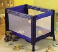 Where to rent Potable Play Pen  pack   play in Langley WA