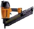 Where to rent Nailer, Framing, Air- full head 16d in Langley WA