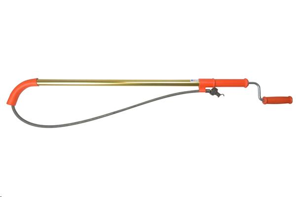 Where to find Snake, Toilet Auger 3ft-STD in Langley