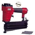 Where to rent Nailer, Finish Air 16 Gauge in Langley WA