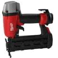 Where to rent Nailer, Brad Air 18 Gauge in Langley WA
