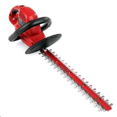 Where to find HEDGE TRIMMER, ELECT in Langley