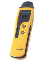 Where to find Moisture Meter-Dri-Eaz Surveymaster in Langley