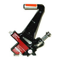 Where to find Floor Nailer, Manual 16ga in Langley