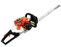 Where to rent Hedge Trimmer, Gas 20  Double Sided in Langley WA