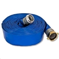 Where to rent HOSE, DISCHG 2 x50 in Langley WA