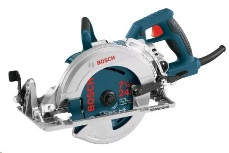 Where to find SAW, WORM DRIVE 7 1 4   CIRC. SKIL SAW in Langley