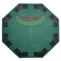 Where to rent Poker Table, Reversible in Langley WA