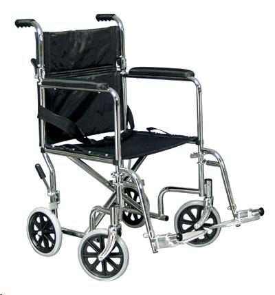 Where to find Companion Chair  Push only wheel chair in Langley