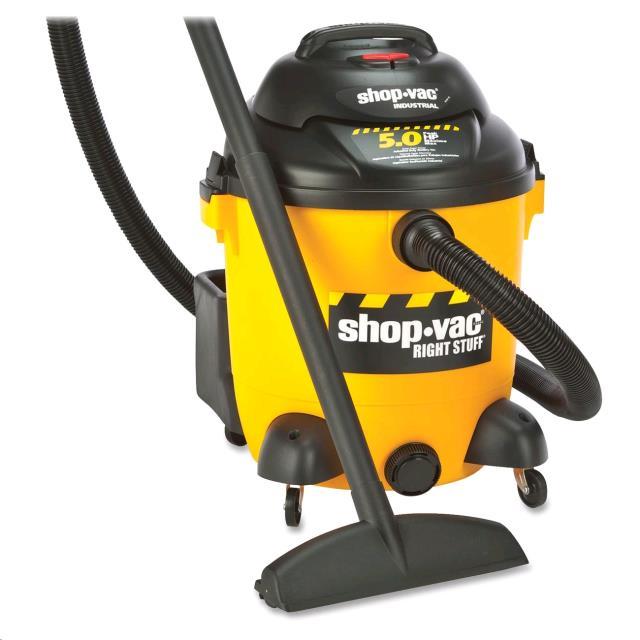 Where to find Vacuum, Shop Vac Med.  Drywaller in Langley