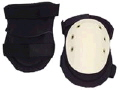 Where to rent Knee Pads Ffor Knee Boards,  Optional in Langley WA