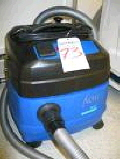 Where to rent VACUUM, SHOP VAC SM-BLUE WET DRY in Langley WA