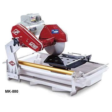 Where to find Saw, Floor tile, 1.5hp in Langley