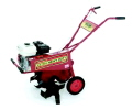 Where to rent Rototiller, Front Tine 5.5hp in Langley WA