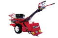Where to rent Roto Tiller, Rear tine 22 in Langley WA